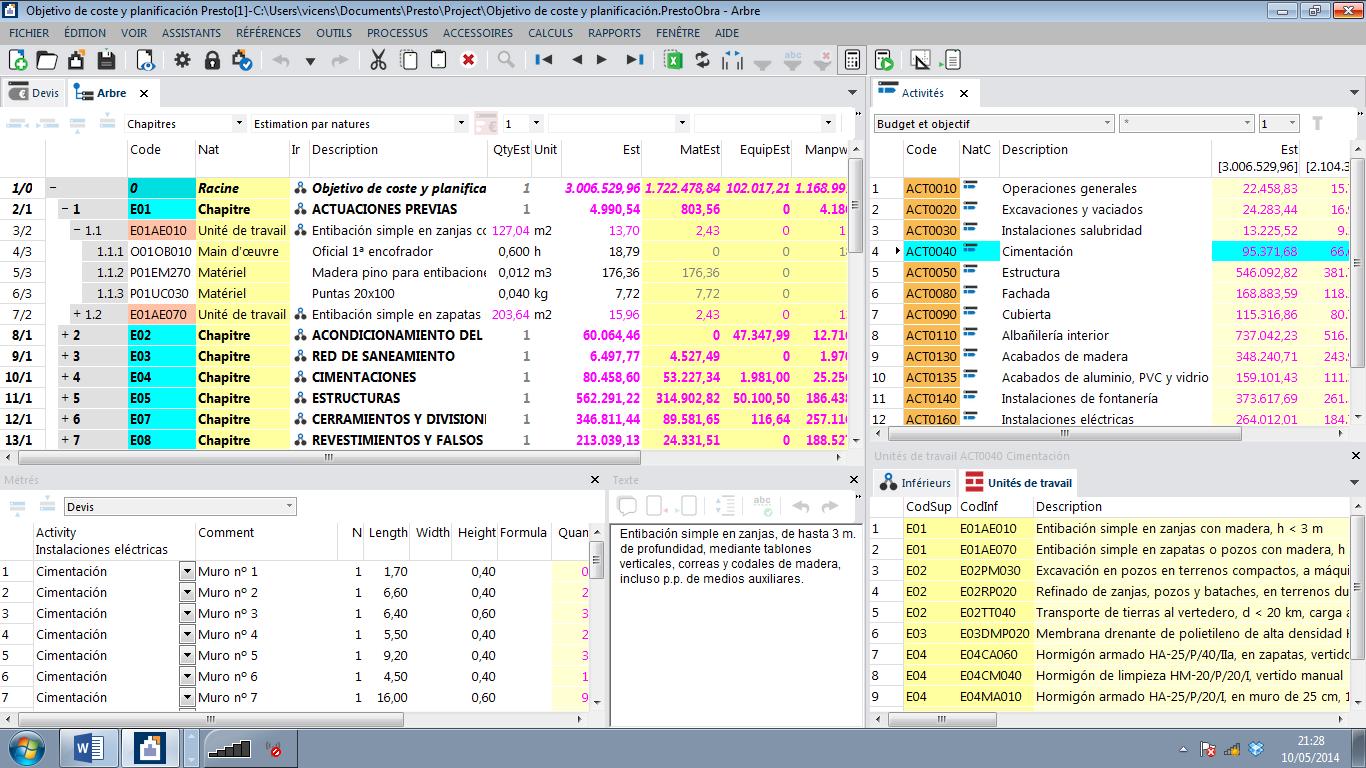 ebook  exemple d appel d offre pdf